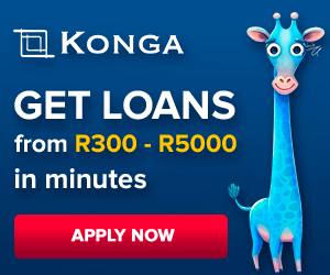 cash loan south africa