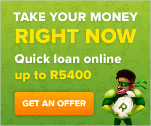 pay day loan south africa