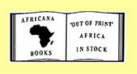 africanabooks