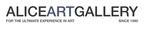 aliceartgallery