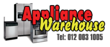 appliancewarehouse