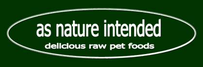 asnatureintended