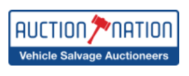 auctionnation