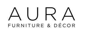 aurafurniture