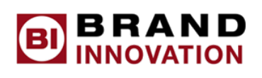 brandinnovation