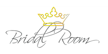 bridalroom
