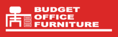 budgetofficefurniture