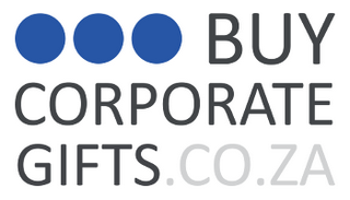 buycorporategifts