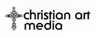 christianartmedia