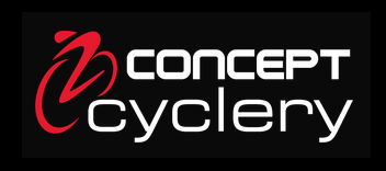 conceptcyclery
