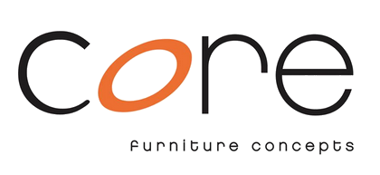 corefurniture
