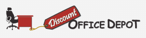 discountofficedepot