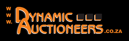 dynamicauctioneers