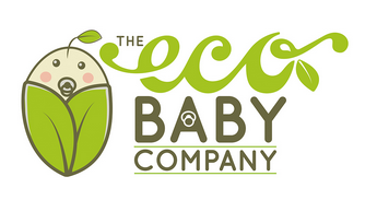 ecobaby