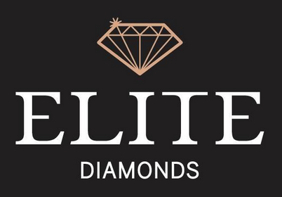 elitediamonds