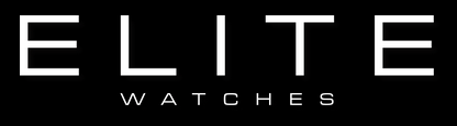 elitewatches