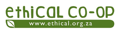 ethicalcoop