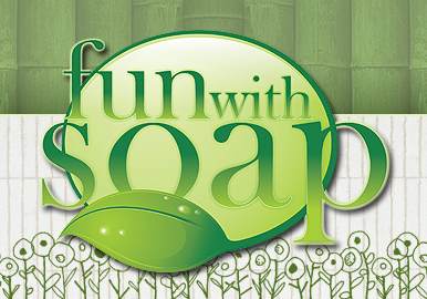 funwithsoap