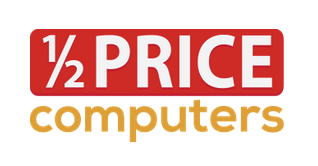 halfpricecomputers