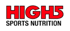 high5sportsnutrition