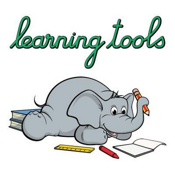 learningtools