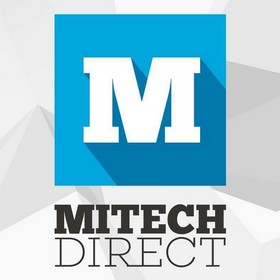 mitechdirect