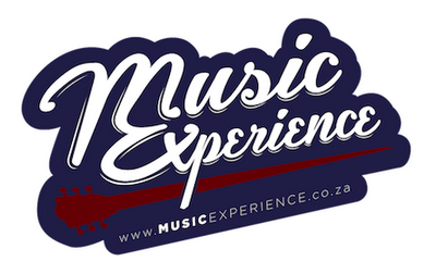 musicexperience