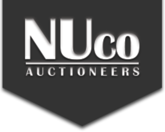 nucoauctioneers