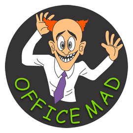 officemad