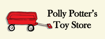 pollypotterstoystore