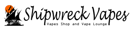 shipwreckvapes