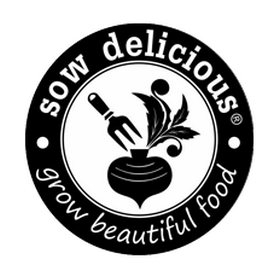 sowdelicious
