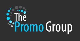 thepromogroup