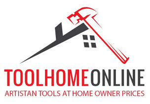 toolhomeonline
