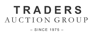 tradersauctiongroup