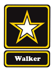 Walker Wargame | Go-Shopping
