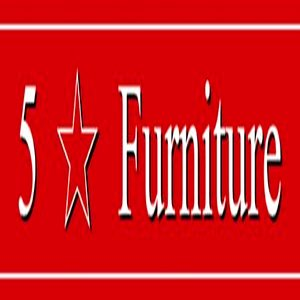 5starfurniture