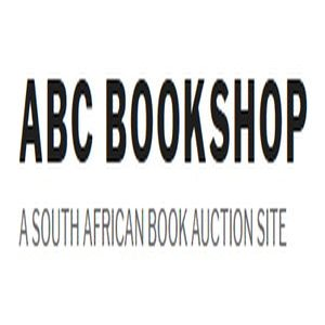 abcbookshop