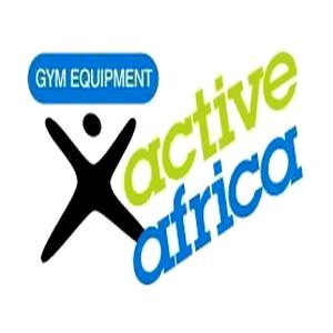 activeafrica