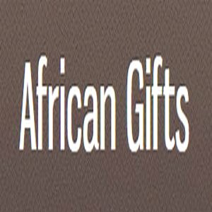 africangifts