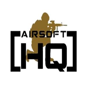 airsofthq