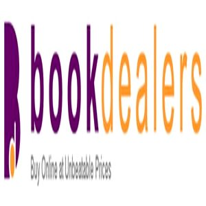 bookdealers