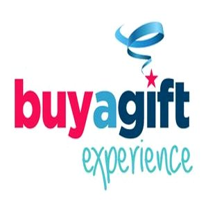 buyagiftexperience