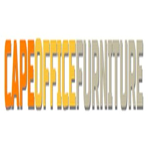 capeofficefurniture