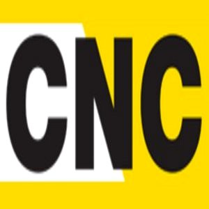 cncproducts