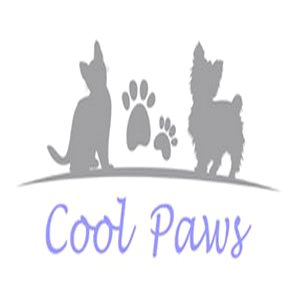 coolpaws