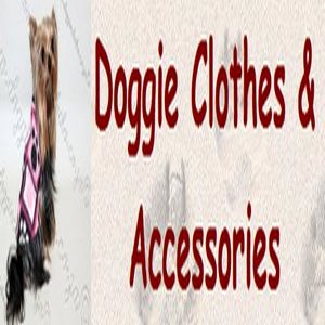 doggieclothes