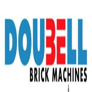 doubell