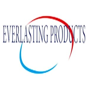 everlastingproducts