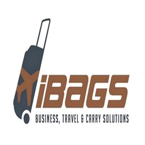 ibags
